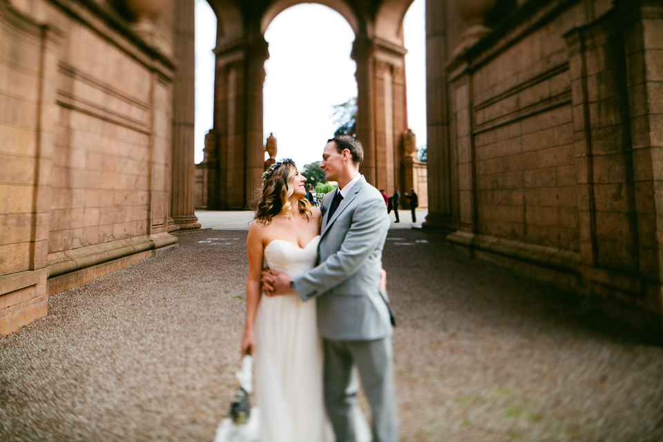 San Francisco wedding photography-1012.jpg