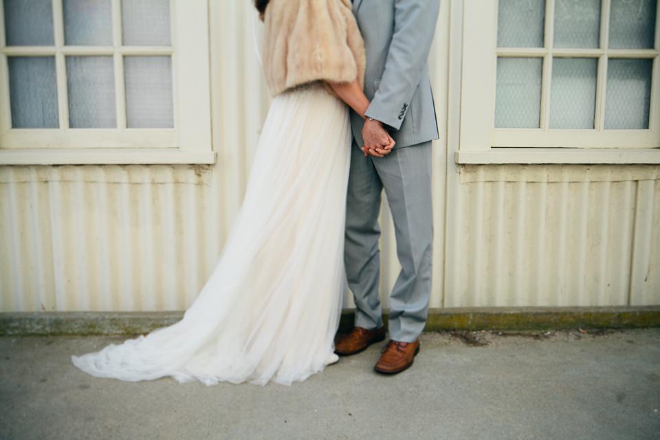San Francisco wedding photography-1021.jpg