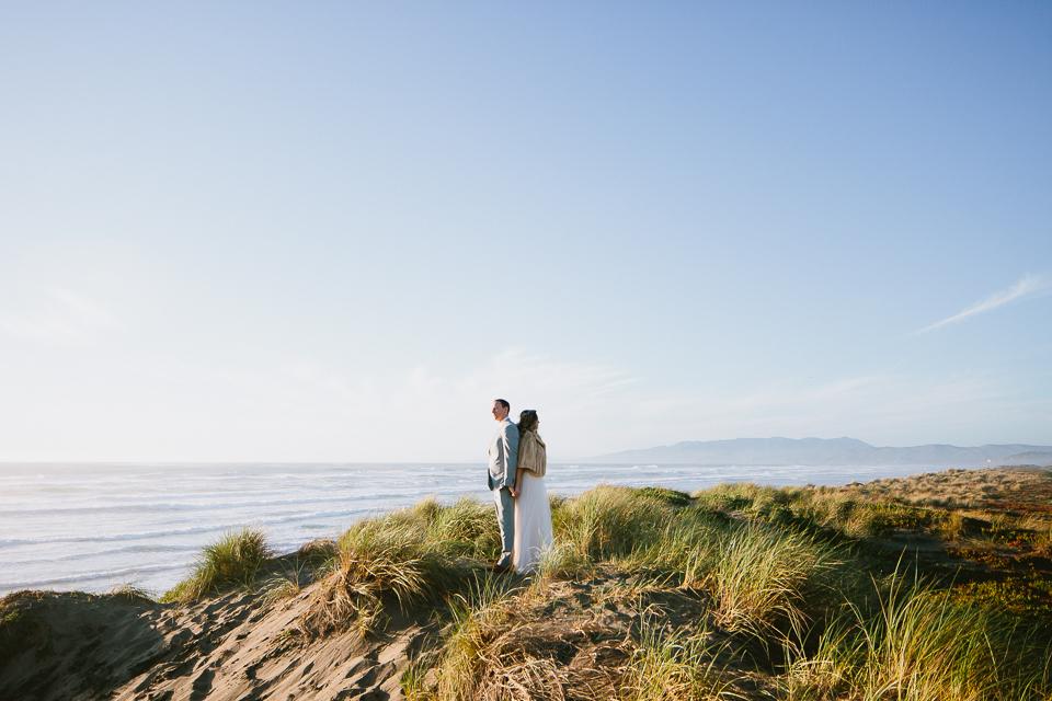 San Francisco wedding photography-1042.jpg