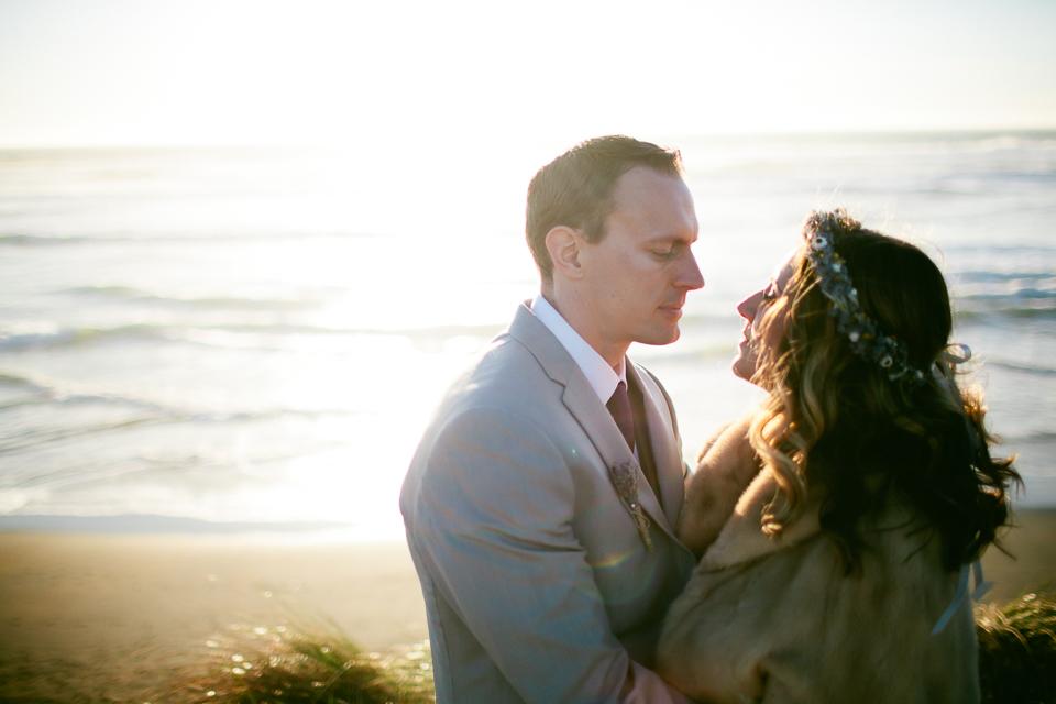 San Francisco wedding photography-1048.jpg