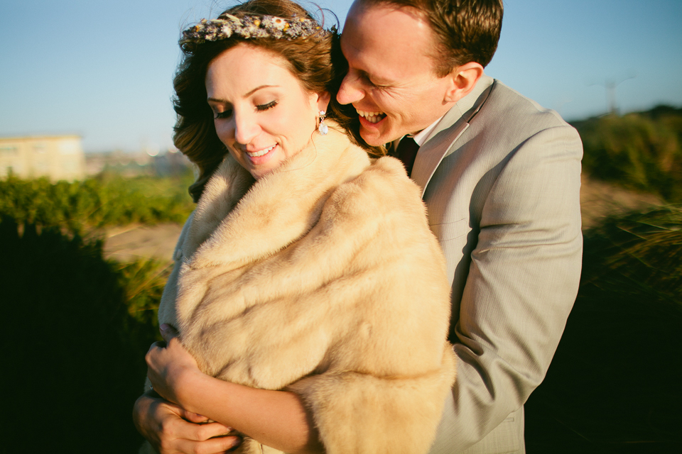 San Francisco wedding photography-1051.jpg