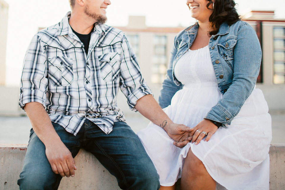 Downtown las vegas engagement session-1003.jpg