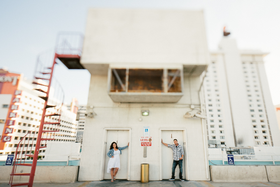 Downtown las vegas engagement session-1006.jpg