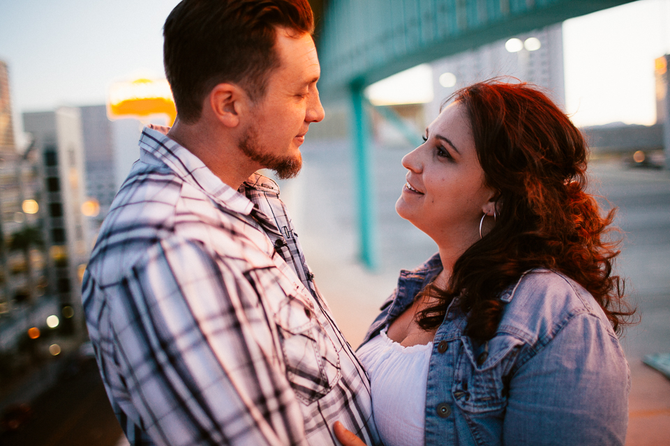 Downtown las vegas engagement session-1038.jpg