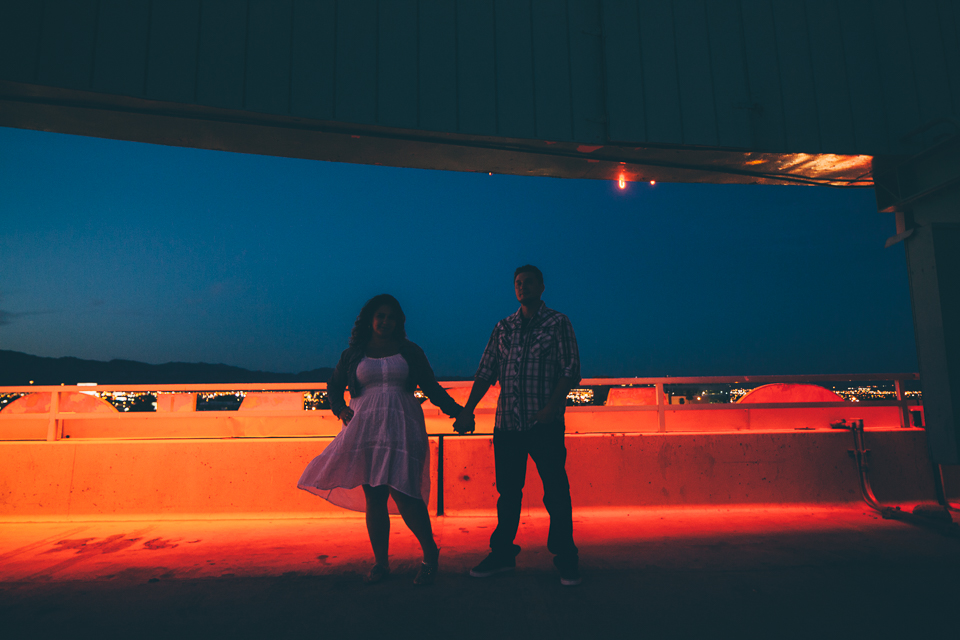 Downtown las vegas engagement session-1042.jpg