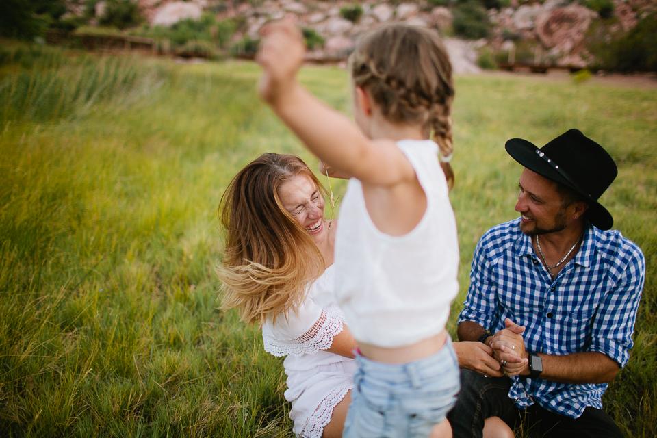 las vegas family photographer-2022.jpg