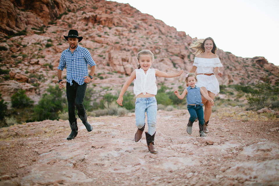 las vegas family photographer-2030.jpg