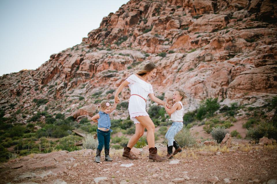 las vegas family photographer-2031.jpg