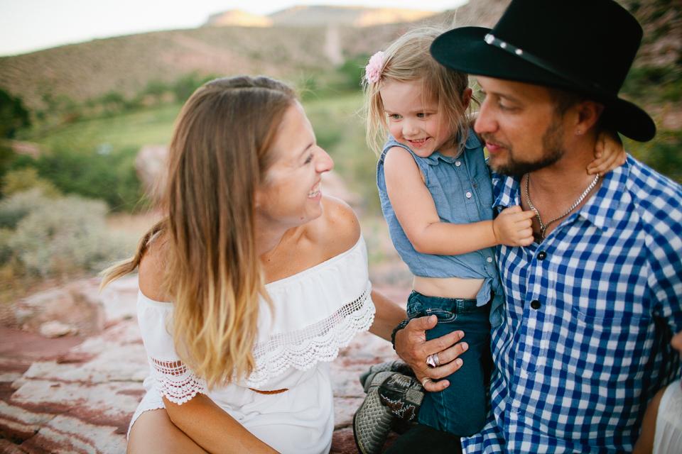 las vegas family photographer-2042.jpg