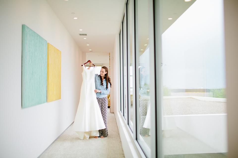 Modern intimate living room wedding-1017.jpg