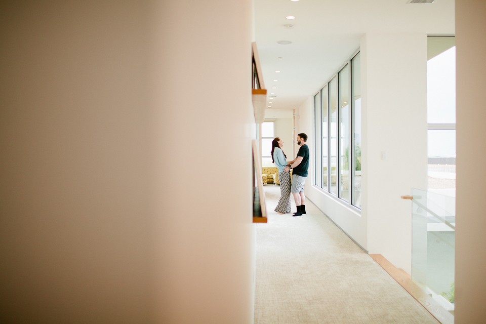 Modern intimate living room wedding-1020.jpg