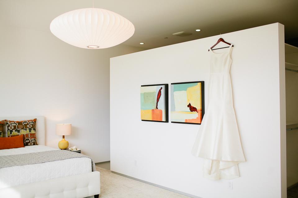 Modern intimate living room wedding-1024.jpg