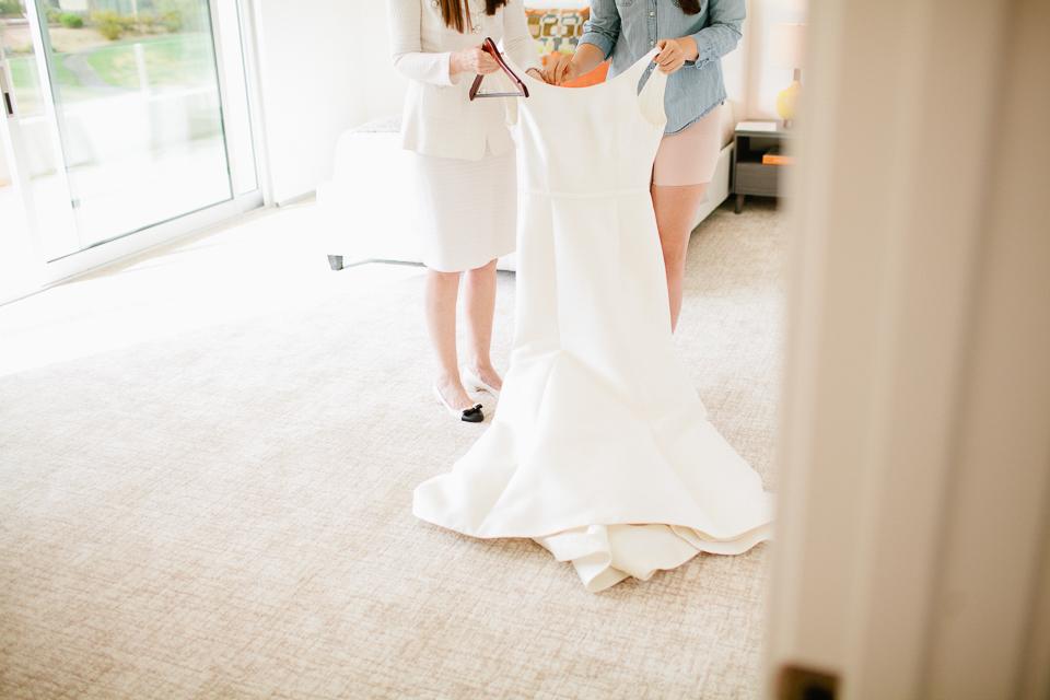 Modern intimate living room wedding-1029.jpg