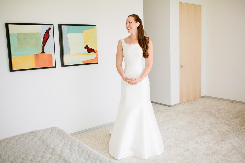 Modern intimate living room wedding-1038.jpg