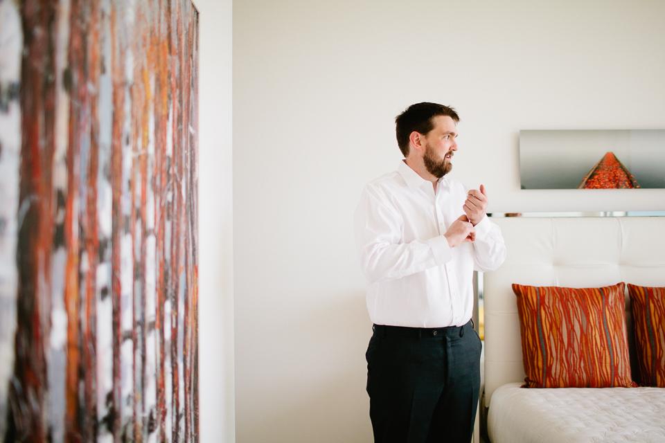 Modern intimate living room wedding-1040.jpg