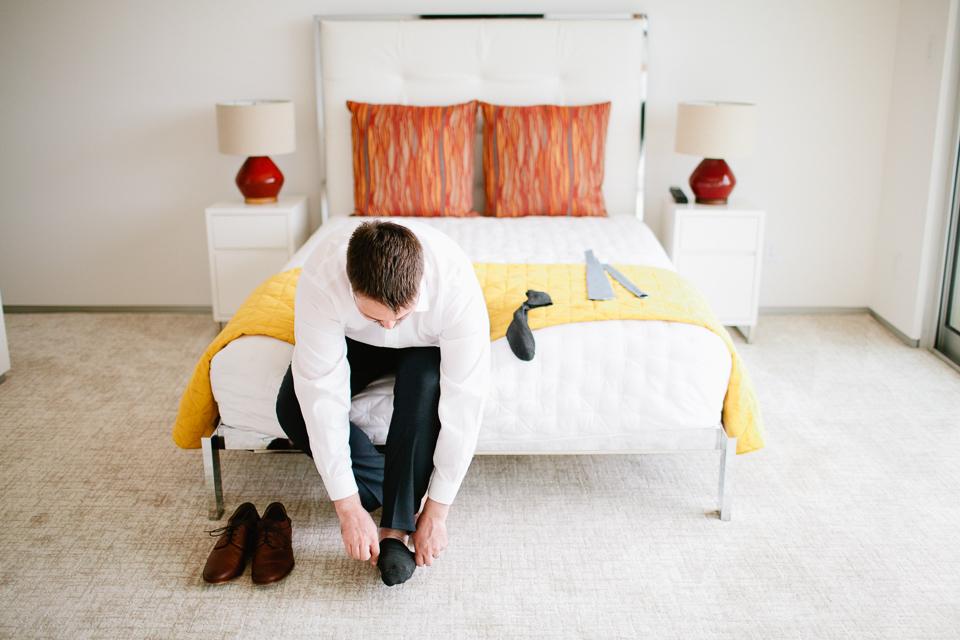 Modern intimate living room wedding-1044.jpg