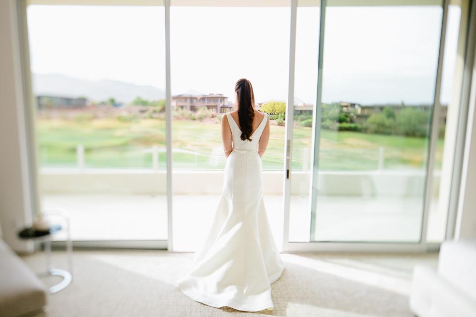 Modern intimate living room wedding-1046.jpg