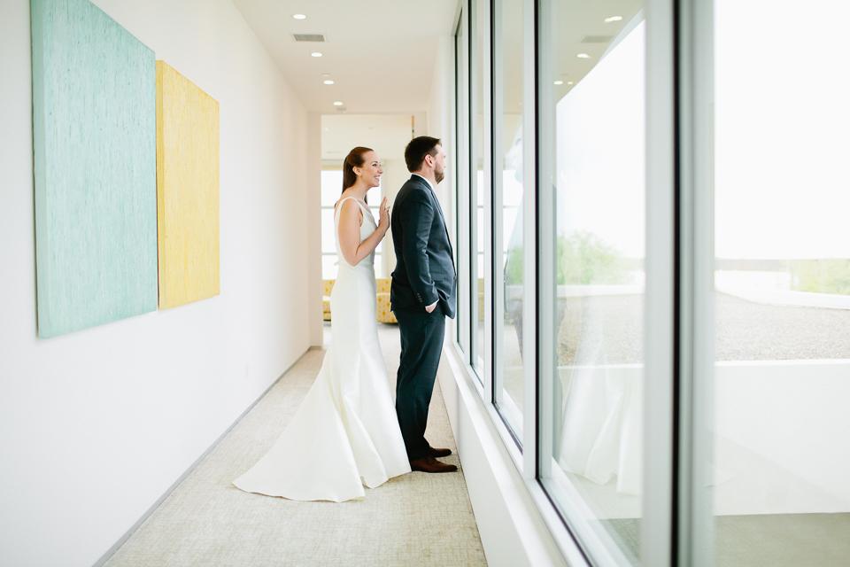 Modern intimate living room wedding-1061.jpg