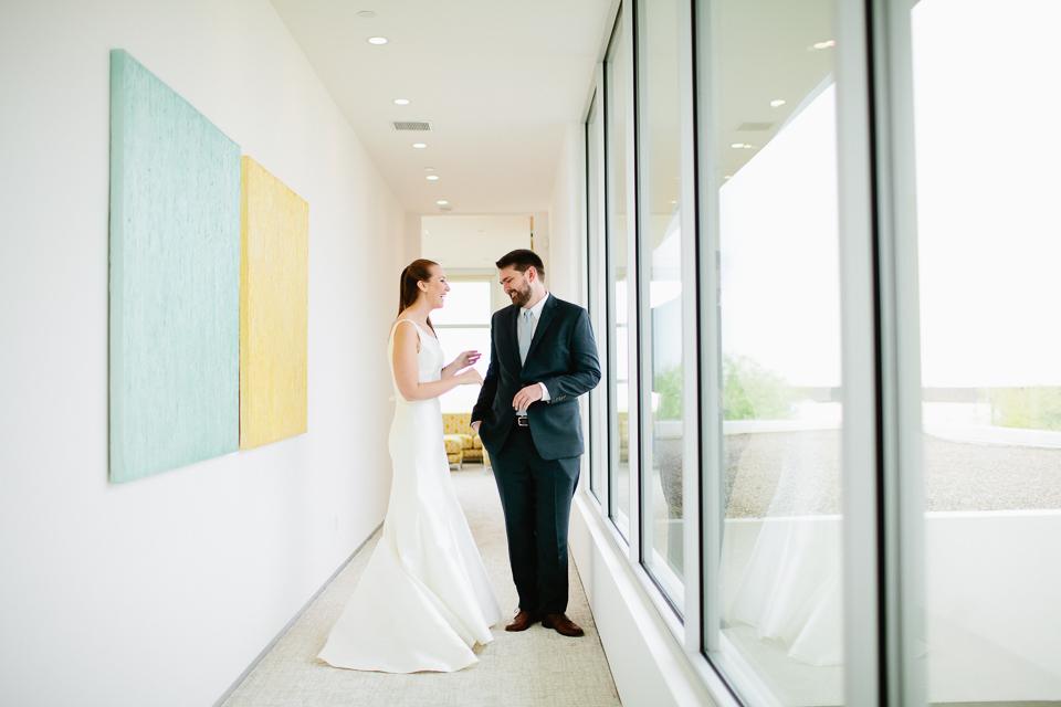 Modern intimate living room wedding-1062.jpg