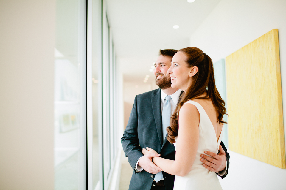 Modern intimate living room wedding-1065.jpg