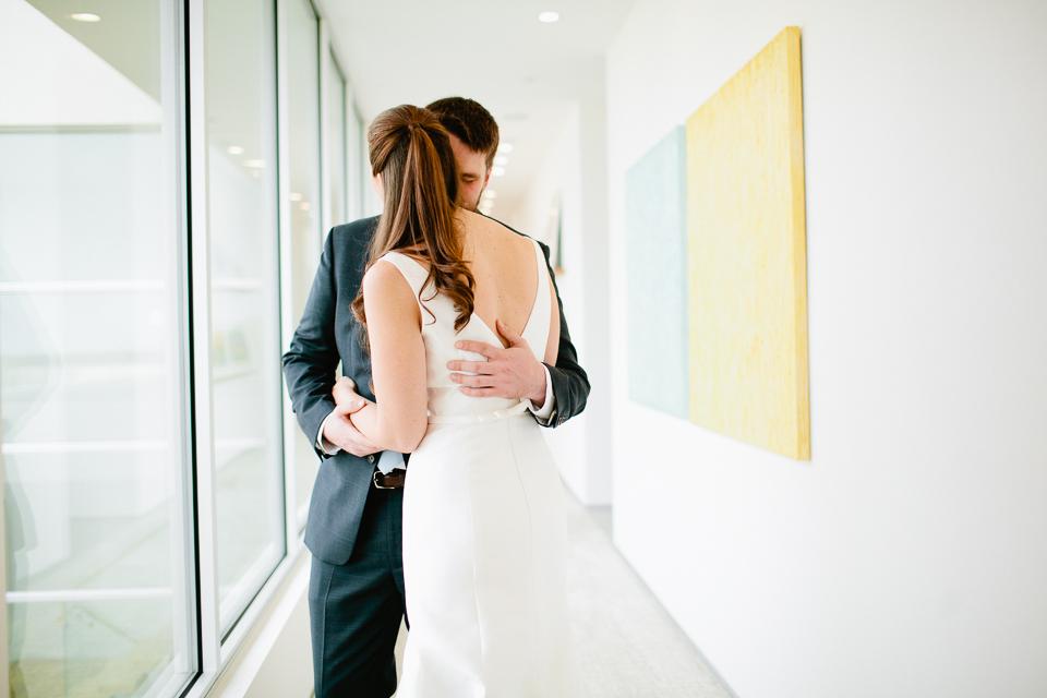 Modern intimate living room wedding-1067.jpg