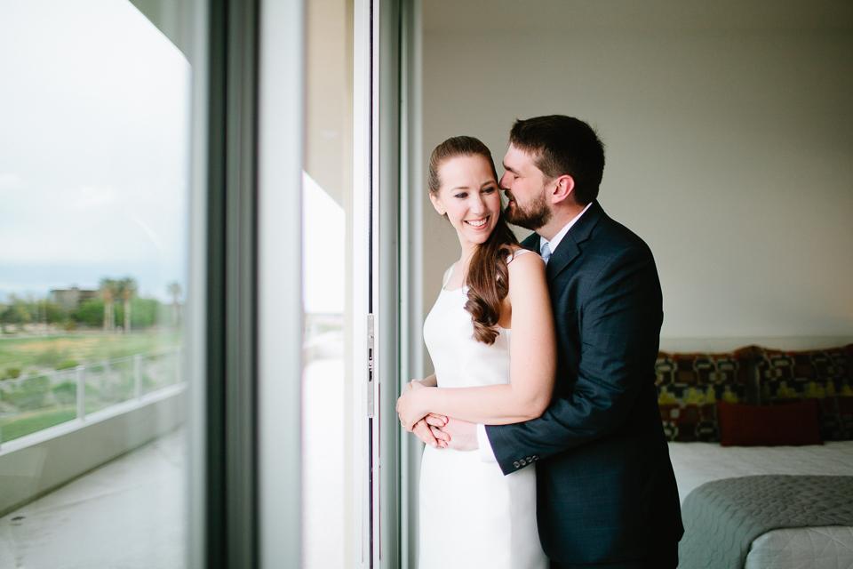 Modern intimate living room wedding-1074.jpg