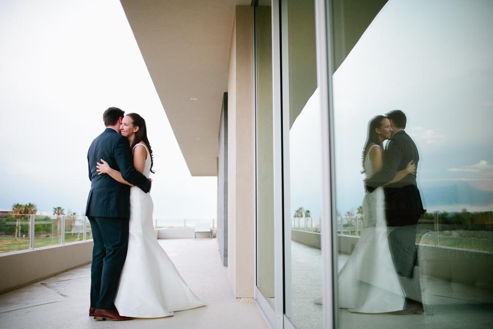 Modern intimate living room wedding-1082.jpg
