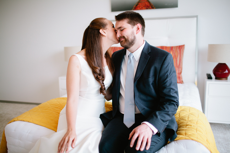 Modern intimate living room wedding-1085.jpg