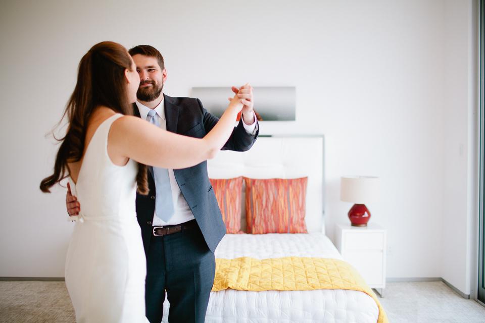 Modern intimate living room wedding-1096.jpg