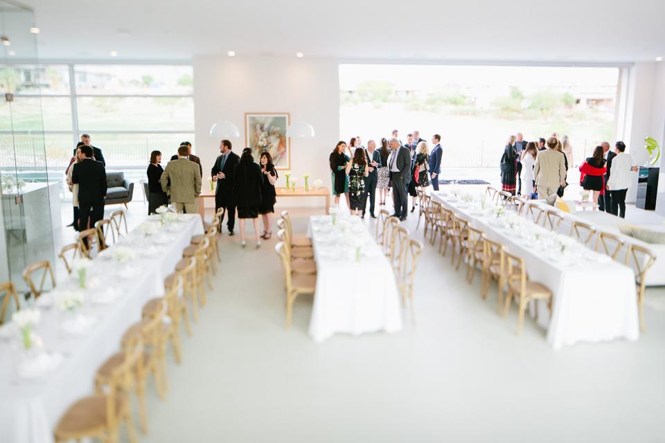 Modern intimate living room wedding-1098.jpg