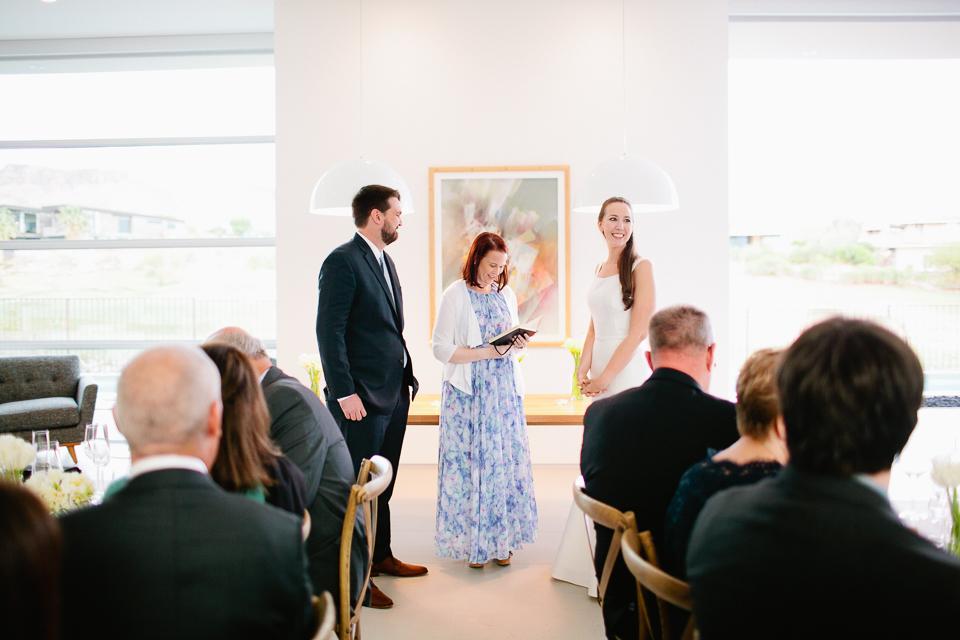 Modern intimate living room wedding-1100.jpg