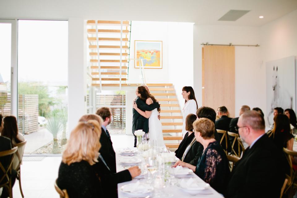 Modern intimate living room wedding-1099.jpg