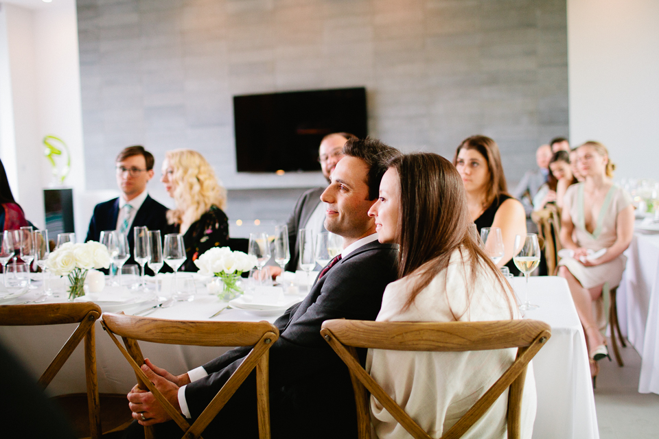 Modern intimate living room wedding-1110.jpg