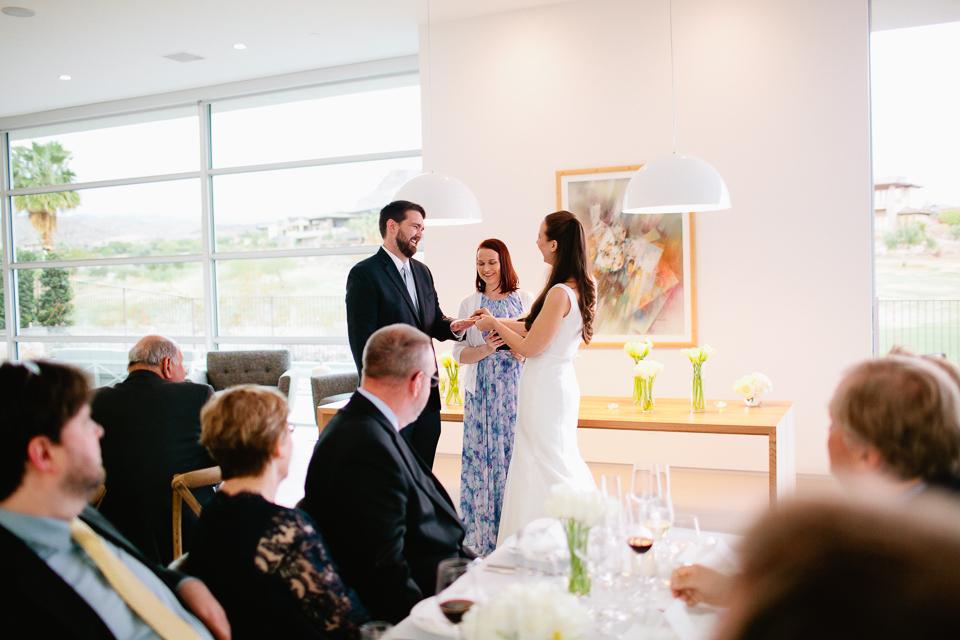 Modern intimate living room wedding-1113.jpg