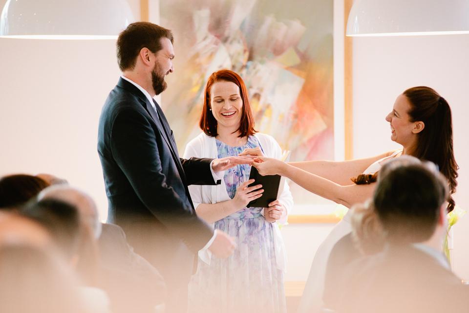 Modern intimate living room wedding-1114.jpg