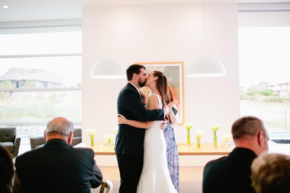Modern intimate living room wedding-1119.jpg