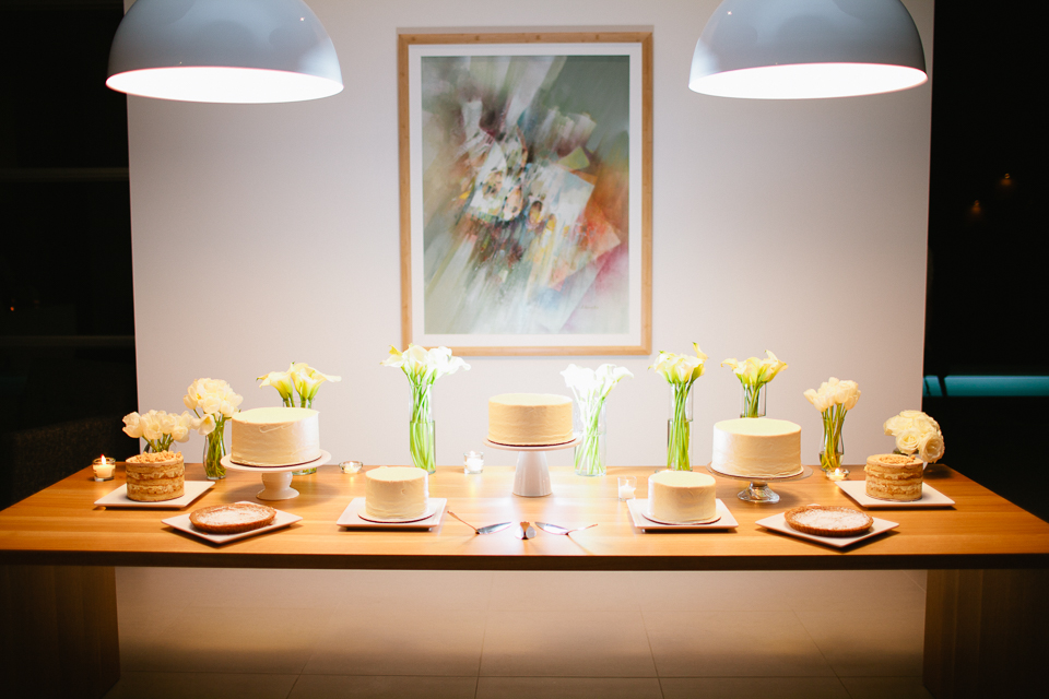 Modern intimate living room wedding-1128.jpg