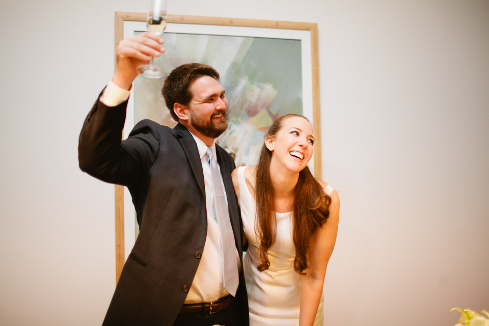 Modern intimate living room wedding-1129.jpg