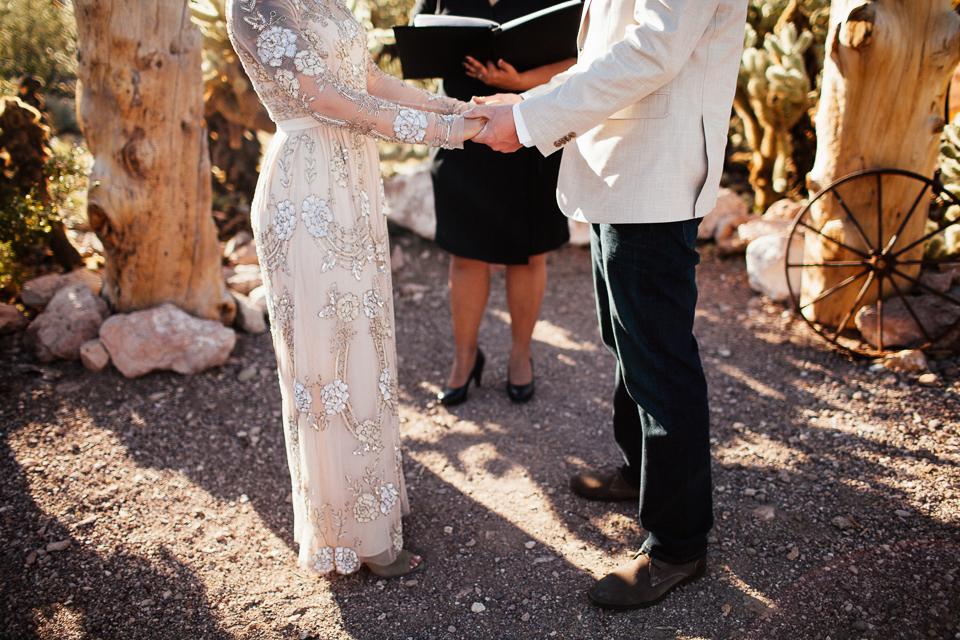Eldorado Canyon Nelson elopement-1049.jpg