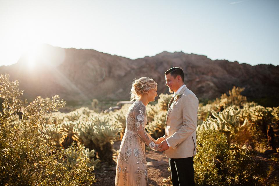 Eldorado Canyon Nelson elopement-1059.jpg