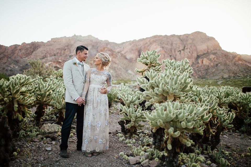 Eldorado Canyon Nelson elopement-1066.jpg