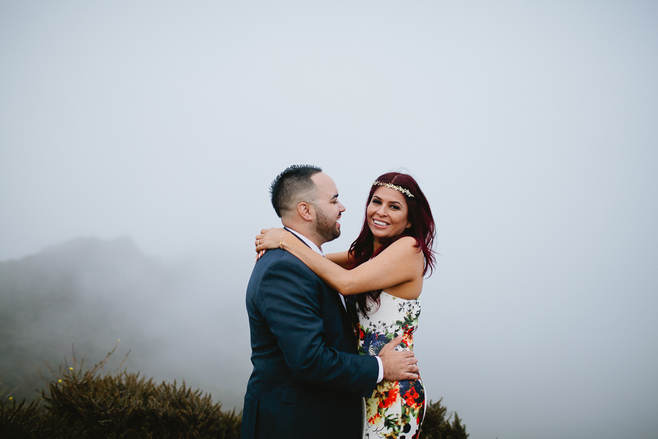 San Francisco elopement-1019.jpg