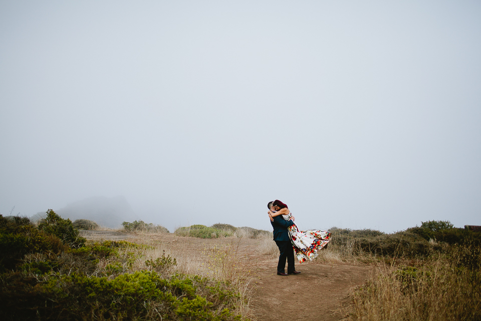 San Francisco elopement-1027.jpg