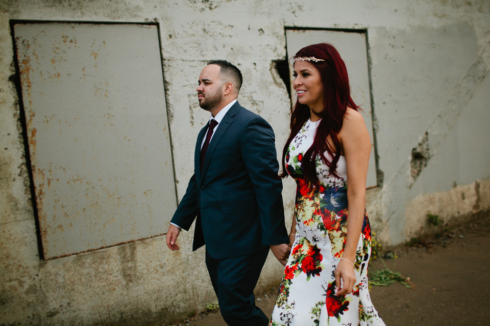 San Francisco elopement-1036.jpg