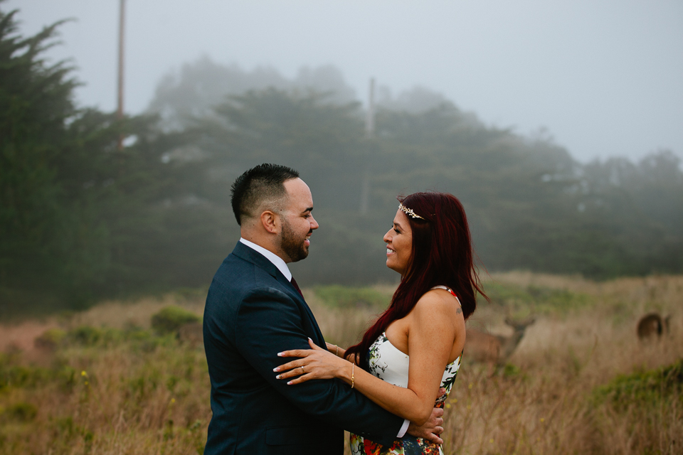 San Francisco elopement-1038.jpg