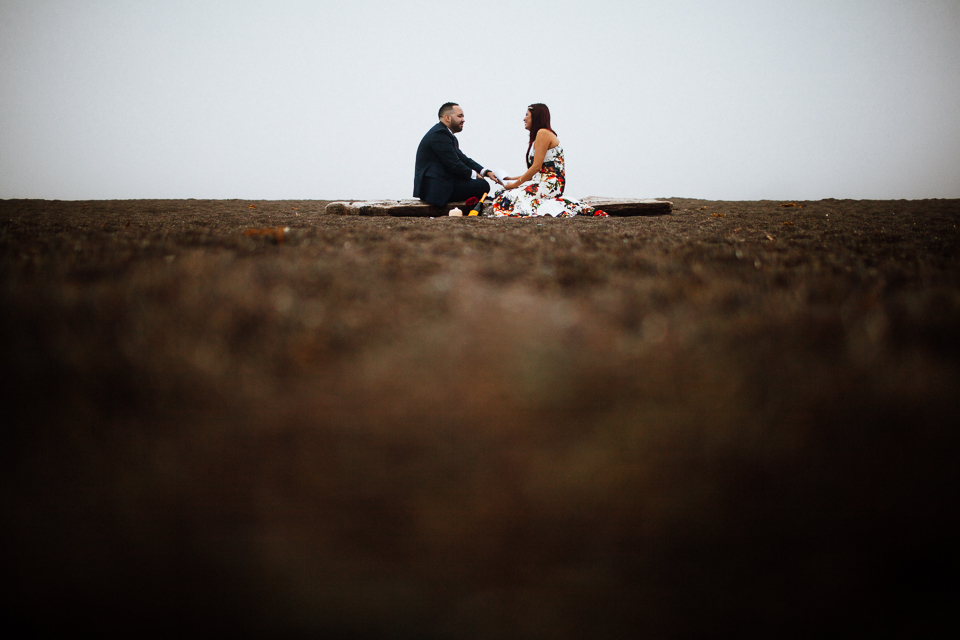 San Francisco elopement-1062.jpg