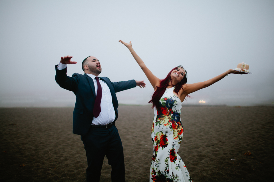 San Francisco elopement-1070.jpg