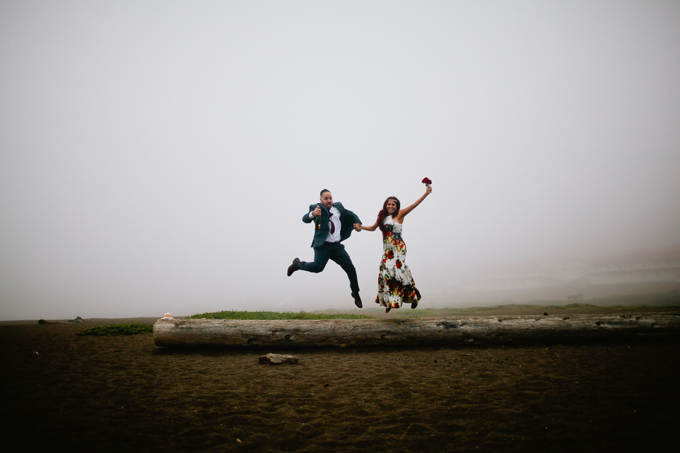 San Francisco elopement-1071.jpg