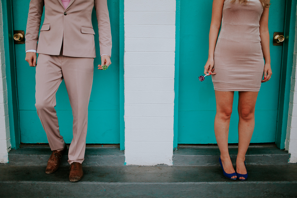 Retro las vegas elopement-1068.jpg