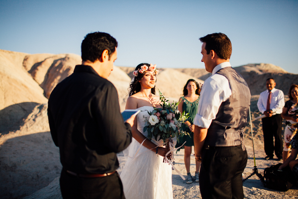 Death valley elopement-1047.jpg